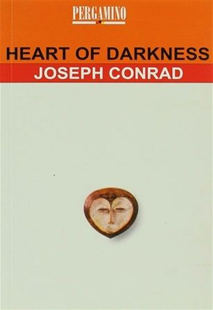 9786054452286  Heart of Darkness