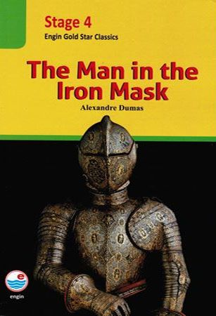 1000320001618  Stage 4 - The Man in the İron Mask